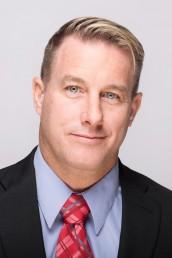 Craig Barr ERA Real Estate Agent