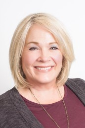 Diane Jensen branch broker in Lehi, Utah