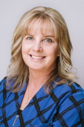 Jill Neilsen branch broker in Beaver