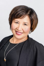Mindy Fung ERA Real Estate Agent