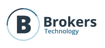 brokers_tech_logo