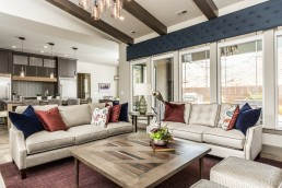 Maximizing value for your home