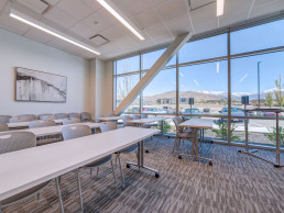 ERA Brokers residential real estate office in Lehi