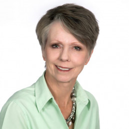 Deb Cowley Property Manager