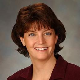 Wendy Yardley Property Manager for ERA Real Estate