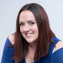 Danielle Sanchez finds real estate career at ERA Brokers