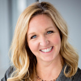 Jen Call finds real estate career at ERA Brokers
