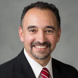 Joe Gulino finds real estate career at ERA Brokers