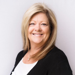 Judy Jolley Property Manager for ERA Real Estate