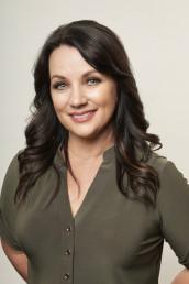 Lisa Hoover ERA Real Estate Agent