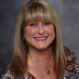 Natalie Hafen Corporate Broker