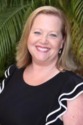 Melissa Sullivan branch broker in Henderson