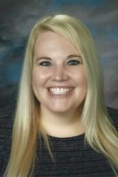 Lauren Beisner is a real estate agent in Sandy, Utah