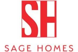Sage Homes - Home builders in Utah