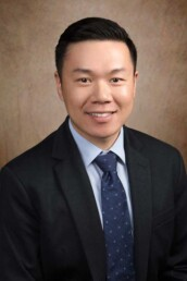 Max Zhao is a real estate agent in Lehi Utah