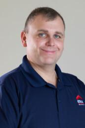 Michael Cox is a realtor in St. George, Utah