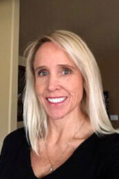 Adrienne Murrill is a real estate agent in Ogden, Utah