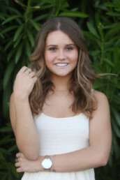 Emily Nielson is a real estate agent in St. George, Utah
