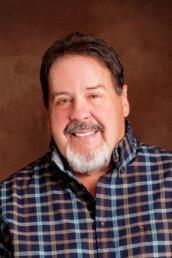 Steve Bradburry is a real estate agent in St. George, Utah