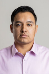 Brian Matinez is a real estate agent in St. George
