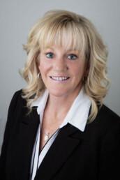 Ellen Francis is a real estate agent in St. Rose, NV