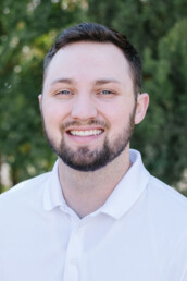 Cody Campbell is a real estate agent in Utah County