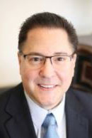 Gregory Grivas is a real estate agent in Summerlin