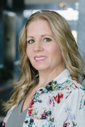 Kellie Bywater is a real estate agent for ERA Brokers Consolidated