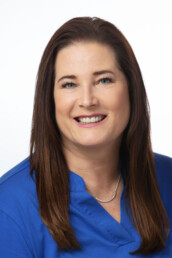 Denice Waybrant is a real estate agent in Richfield