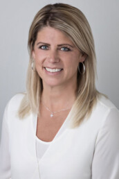 Allison Hammons is a real estate agent in Summerlin