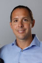 TJ is part of the Meza Real Estate team in Southern Utah