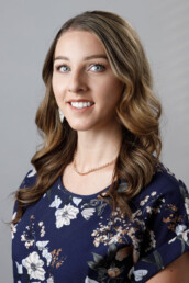Chelsea Gwilliam is a real estate agent in St. George