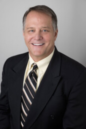 David Berry - A real estate agent in Henderson, Nevada