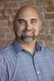 Jeff Fredrickson is a real estate agent in Northern Utah