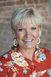 Real estate agent Lisa McGonegal representing ERA Brokers Consolidated in Utah