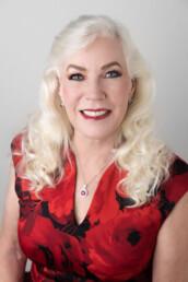 Myrna Kingham - Real estate agent in Henderson