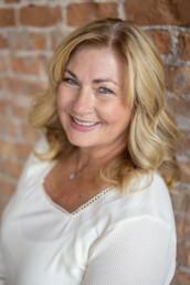 Julie is a real estate agent in Eden, Utah
