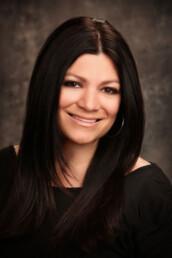 Nicole Campbell - Ogden real estate agent