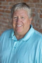 Rex Baker - Real estate agent in Ogden