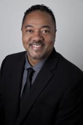 Vernon Hebert is a real estate agent in Summerlin, Nevada
